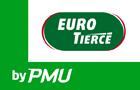 Eurotierce